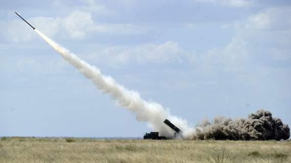 Так ли уж беззащитна Украина перед лицом российской агрессии