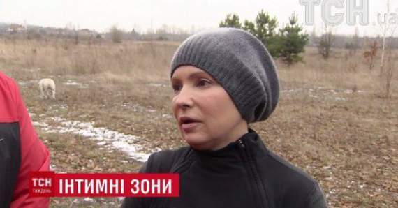 Тимошенковцы предлагают отменить закон о рынке электроэнергии.