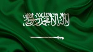Саудовская Аравия: Украина, держись! Мы вам поможем в борьбе с Кремлем, который скоро окажется в аду