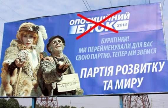 Новий виток донбаської драми: Коли повториться 2014 рік? – Казанський