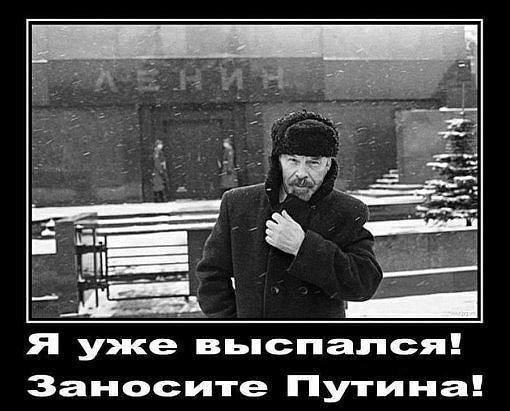 Новости Крымнаша. Выпуск #887 за 22.04.2017