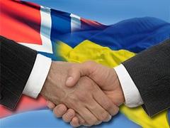Норвегия дает Украине $25 миллионов помощи