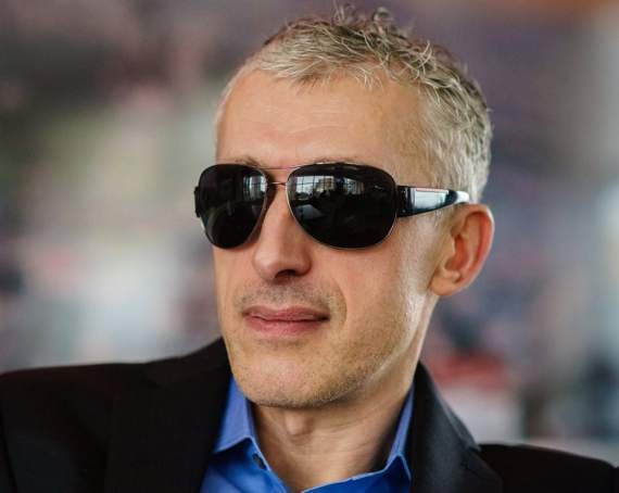 Олег Пономарь: відмінний успішний візит головного союзника України