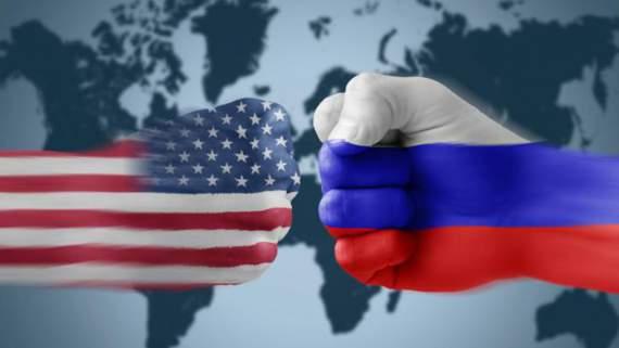 Трамп намерен поддержать решительные действия против России