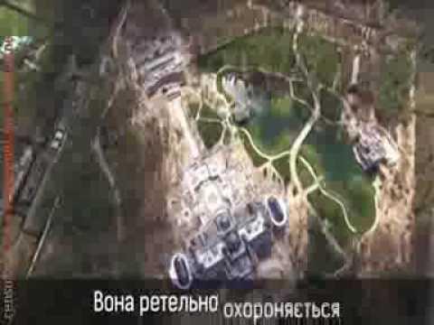 Думаете это дворец арабского шейха? Нет, это новая дача Рината Ахметова который зажил по-новому (ВИДЕО)