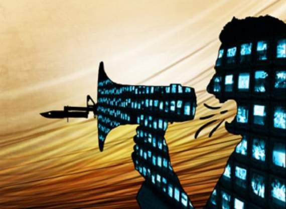 """""""Теракт у Луцьку  – інформаційний привід для продукування антиукраїнської істерії"""" – Експерт."""
