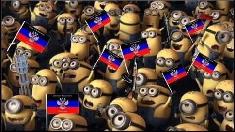 """Испугались Украины? В """"ДНР"""" сделали тревожное заявление"""