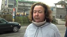 Гражданку РФ попросили поздравить ветеранов с 9-м Мая. Смотрите что из этого получилось