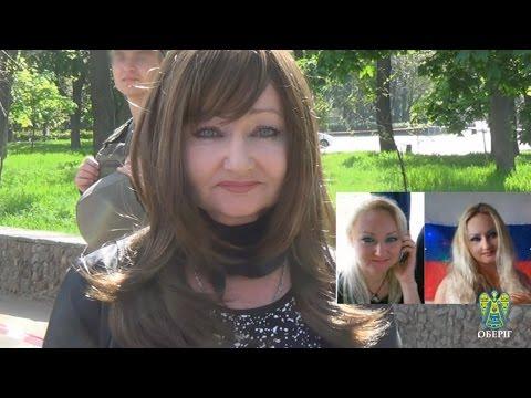 Кто на майские в Одессу съезжается «поскарбеть» ВИДЕО