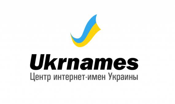 """Украинский хостинг-провайдер ukrnames.com заблокировал сайт """"Бессмертный полк – Украина"""""""