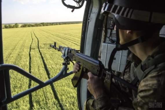 ВСУ тактически переигрывают российские войска на Донбассе, — блогер