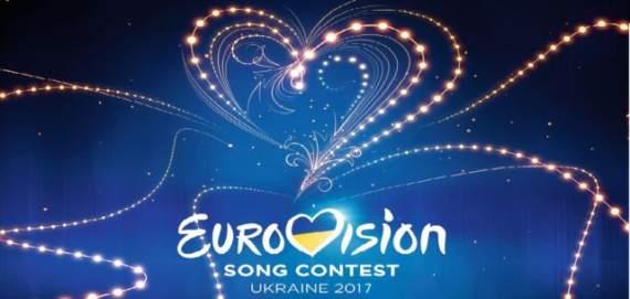 Организаторы Евровидения наложат на Украину штраф до 200 тысяч евро из-за Самойловой