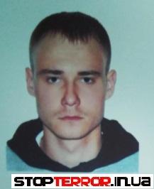 Очередной разведчик из Пскова засветился в командировке на Донбассе