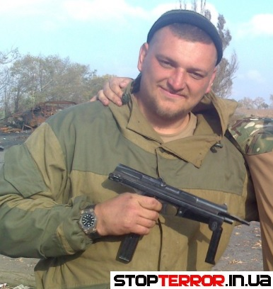 Заяц допрыгался-старшина 138 бригады ВС РФ попадет в списки Криминального Суда ЕС