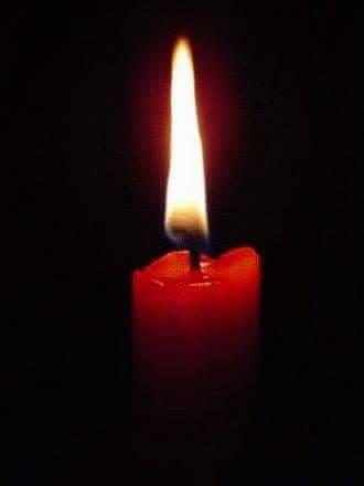 В зоні АТО загинув ще один військовослужбовець