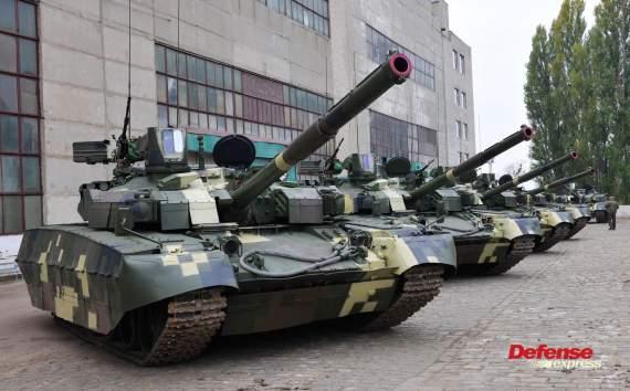 Харків`яни закінчують роботу над тайським контрактом
