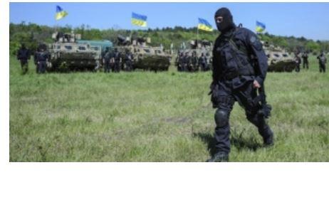 Первыми пойдут Нацгвардейцы и пограничники – Россия отступит, а террористов ликвидируют бойцы ВСУ: Жданов рассказал о новом сценарии возврата Донбасса силовым путем