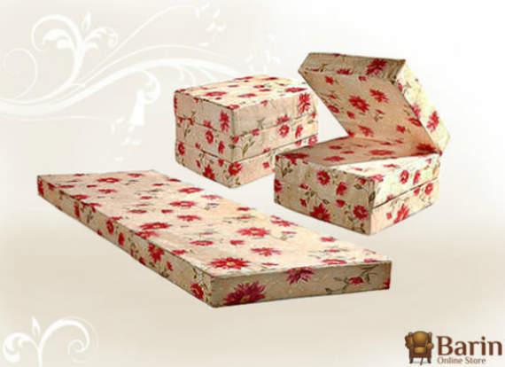 Зашли в магазин бескаркасной мебели — поинтересуйтесь наполнителем мебели без основы