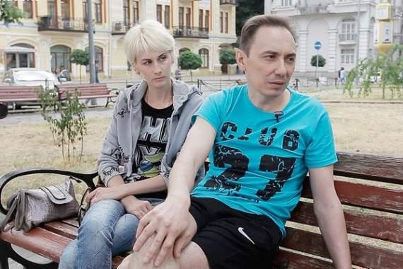 Обвиняемому вгосизмене полковнику Ивану Безъязыкову втретий раз продлили срок содержания под стражей.