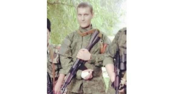"""Зашкварен"" под Луганском: стало известно о ликвидации террориста ""Яныка"""