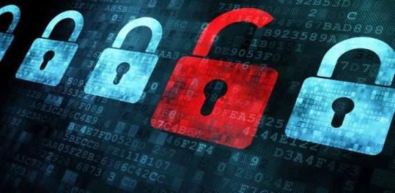 Министерство информполитики обнародовало перечень сайтов, которые содержат информацию, имеющую признаки такой, которая запрещена к распространению нормами украинского законодательства. (список)