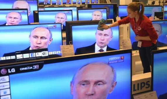 «Украина уходит в будущее»:  российский ученный взорвал соцсети