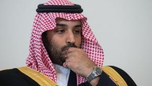 Принц Саудовской Аравии: Выдвинем ультиматум Путину и наши войска уничтожат россиян в Сирии за 3 дня