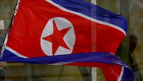КНДР заочно засудила екс-президента Південної Кореї до смерті