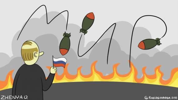 Стратегия на пути в НАТО