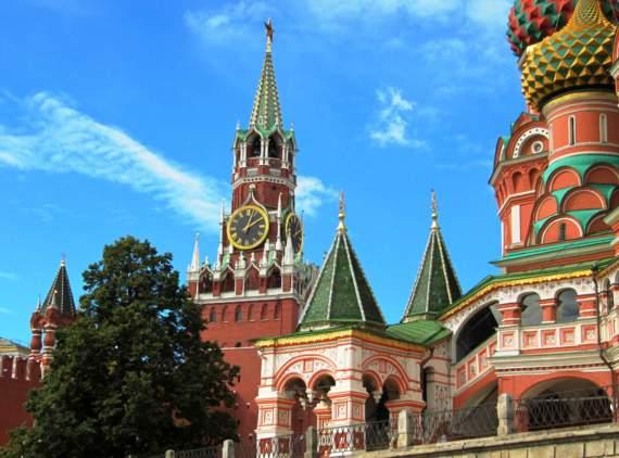 V. Опровергаем мифы Кремля: «Сталин собрал украинские земли»