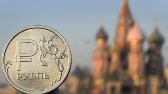 Торговля с Россией: меньше, чем было, больше, чем с другими
