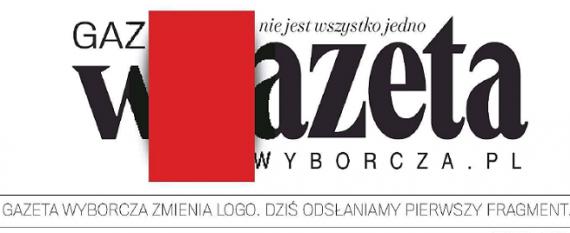 Gazeta Wyborcza: Росіяни роздратовані безвізом ЄС для України