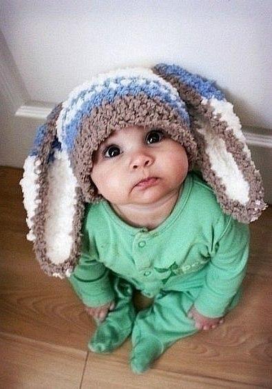 Українкам піднімуть виплату на народження дитини