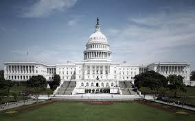 Вашингтон вперше не привітав Москву з Днем Росії за останні 25 років
