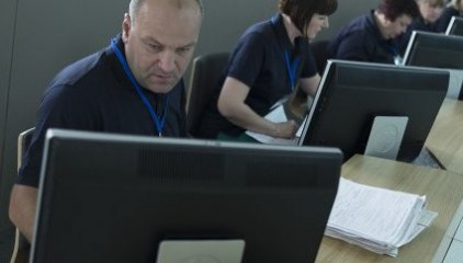 Как киберполиция будет наказывать за отказ блокировать российские соцсети