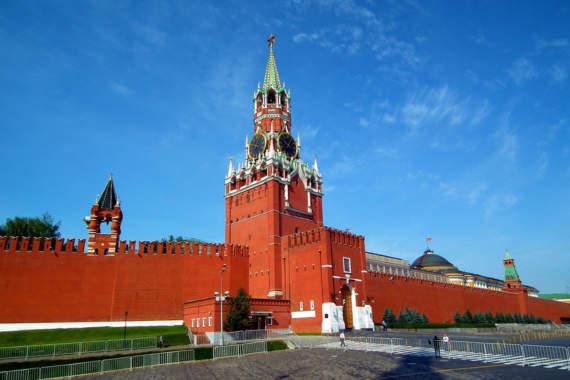 ІV. Опровергаем мифы Кремля: «Никогда не существовало Украины и украинского языка»
