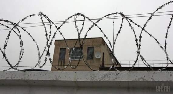 Крепостное право на РФ набирает обороты: украинцев или грузин могут не выпустить с Мордора