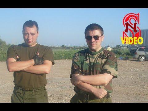 Уничтоженные за последние дни на Дoнбacce путинские оккyпaнты (видео)
