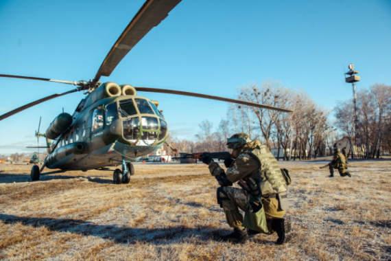 Внеплановый летний призыв в НГУ: кто из украинцев получит повестки