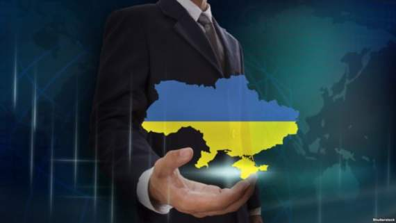 Украина входит в период успеха, — The National Interest