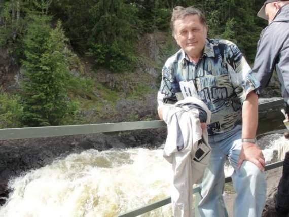 Загиблий на кордоні з Польщею українець виявився одним з кращих математиків сучасності