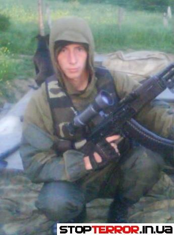 На Донбасс направлен сводный отряд МВД РФ