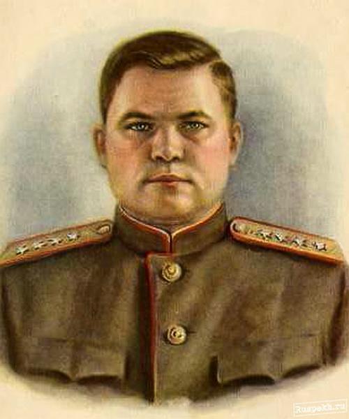 Злочини генерала Ватутіна, щоб потім не казали, що не знали