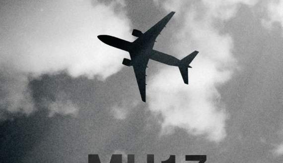 """Свидетель по делу MH17: мы вели """"Бук"""" целый день"""