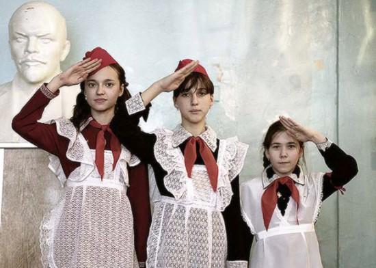 Привет из 1967 года: В сети ажиотаж вокруг перла от украинских коммунистов с «посланием потомкам»