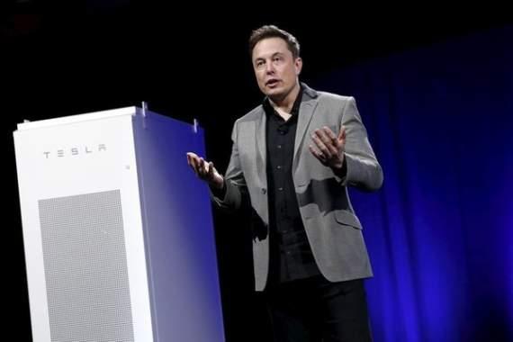 «Может быть слишком поздно»: Илон Маск назвал главную угрозу для человечества