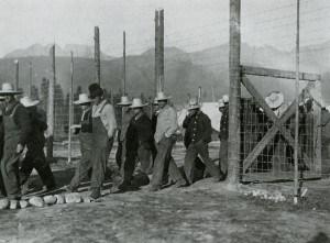 Історія: Концентраційні табори Канади для українців
