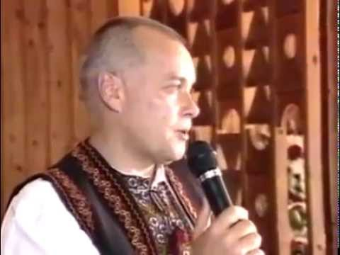 """Дмитрий Киселёв: """"Чувствую себя украинцем и переживаю за Украину"""""""