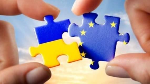 Как безвиз раскручивает инфляцию в Украине