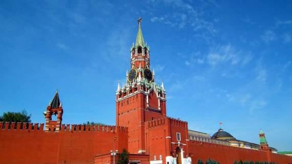 Х. Опровергаем мифы Кремля: «Благодаря Хмельницкому Украина воссоединилась с Россией»
